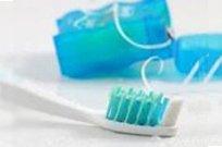 Tooth-Preventative-Care