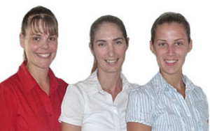 hainsdental staff1