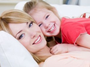 teeth-mother-and-daughter