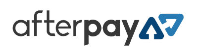 Afterpay-logo-web